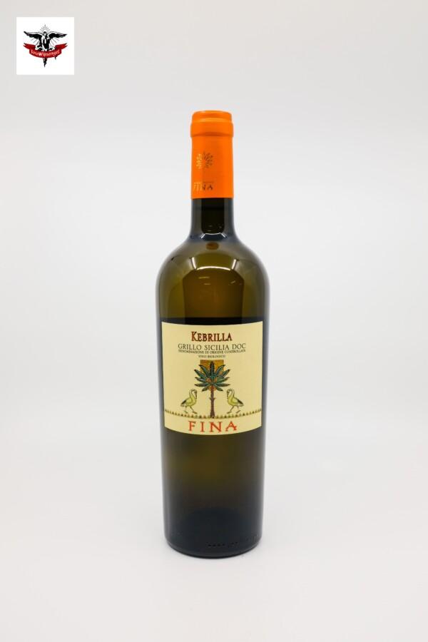 Cantina-Fina-Kabrilla-Grillo
