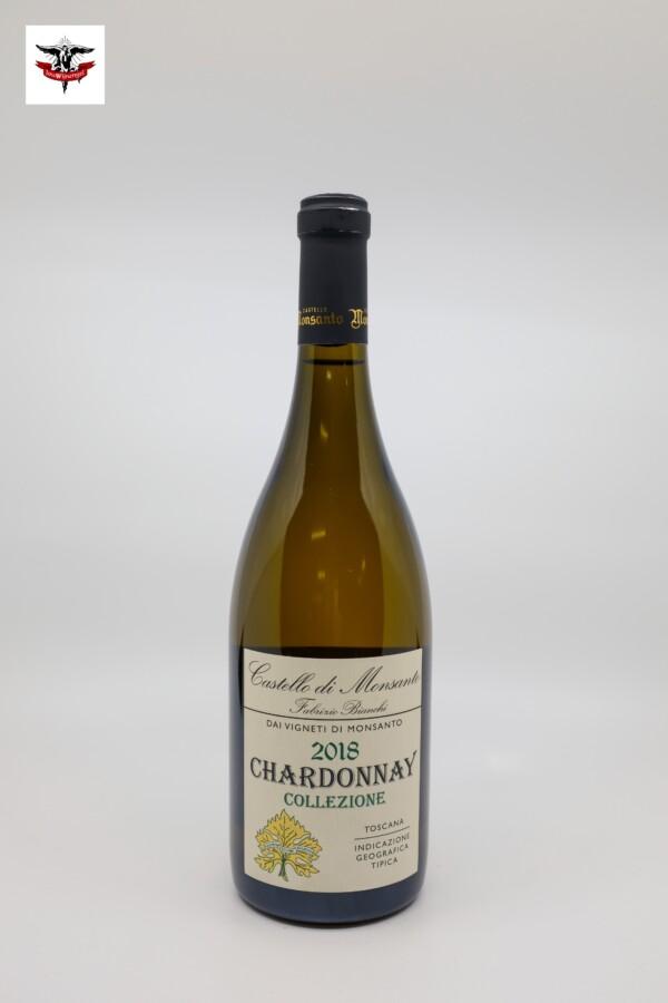 Castello-di-Monsanto-Chardonnay-Fabrizio-Bianchi-2018