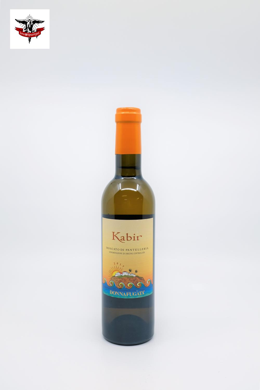 Donna-Fugatta-Moscato-di-Pantelleria-Kabir