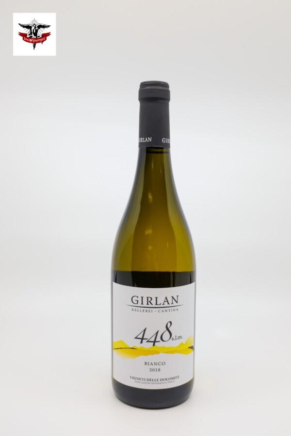 Girlan-Cuvee-448-bianco