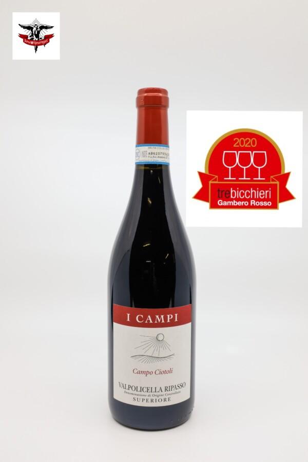 ICampi-Valpolicella-Ripasso-Campo-Ciotoli-