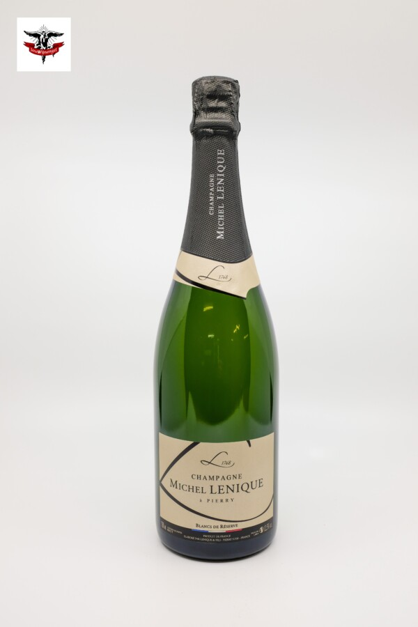 Lenique-Champagne-Brut-Blanc-de-Blanc
