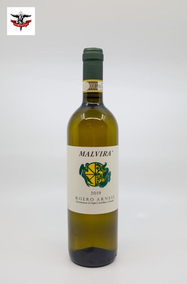 Malvira-Roero-Arneis