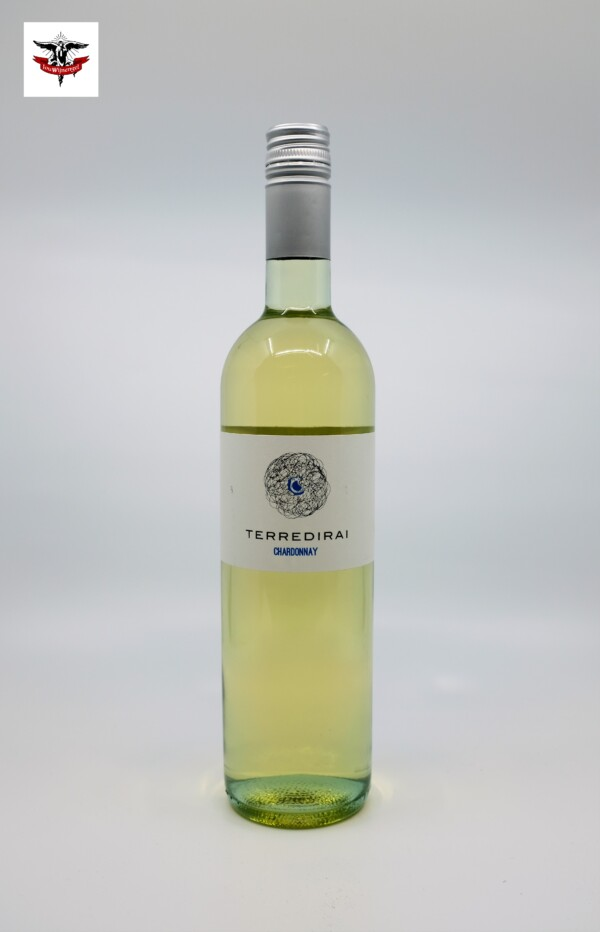 Terre-di-Rai-Chardonnay