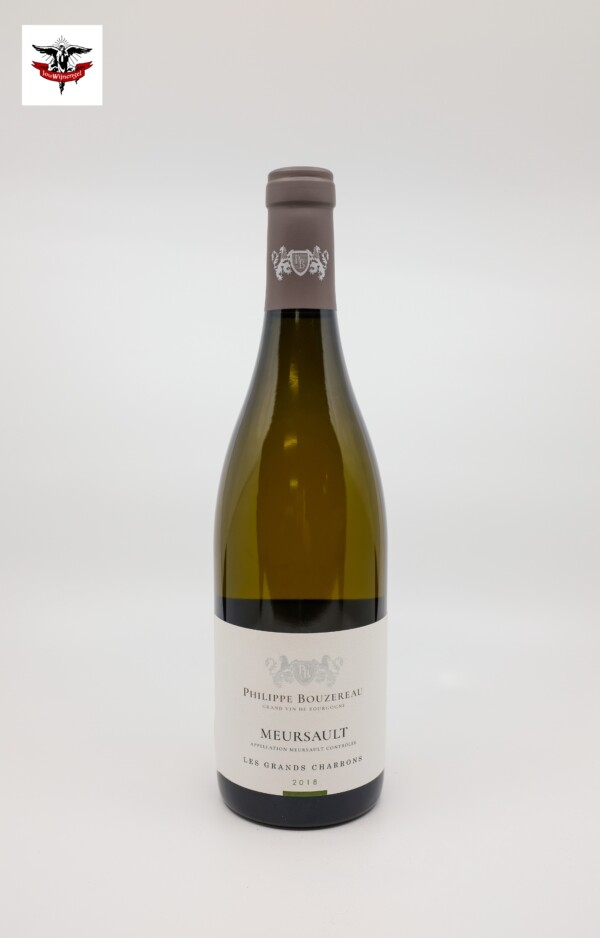Domaine-Bouzereau-Phillippe-Meursalt-Grand-Charons