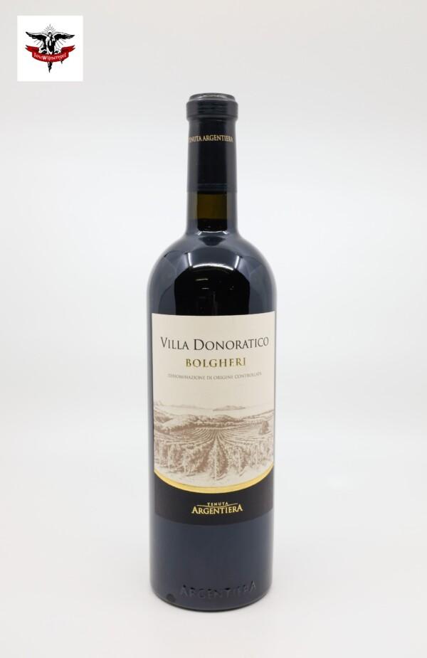 Argentiera-Bolgheri-Rosso-Donoratico
